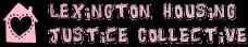Lexington Housing Justice Collective
